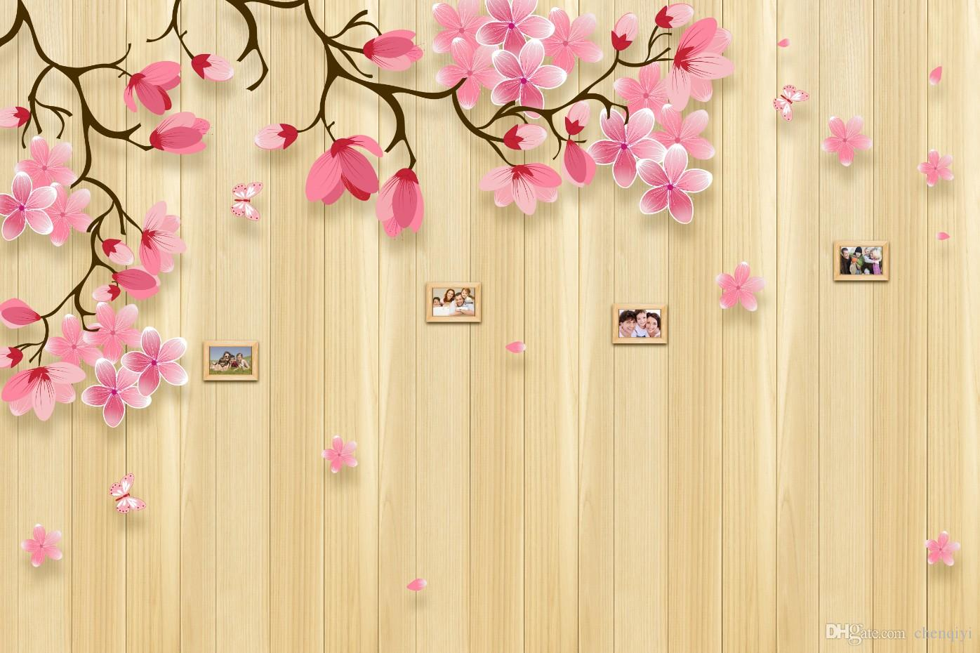 custom large murals fabric wallpaper 3d wall paper sitting room custom large murals fabric wallpaper 3d wall paper sitting room bedroom tv sofa background 3d312 art abstract chinese fashion modern flowers widescreen