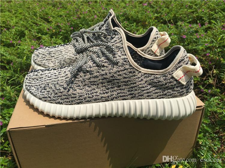 yeezy boost 350 turtledove 11 adidas kanye west