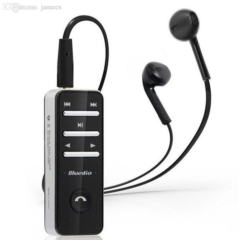 6cbfd3d6fb7 Auriculares Grandes Para Celular Wholesale Bluetooth Headset Bluedio I4  Auriculares Inalámbrico Bluetooth Inalámbrico De Auriculares Auriculares  Audifonos ...