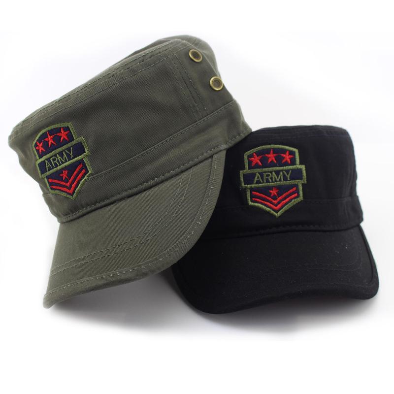 Men S Oakland Raiders New Era Woodland O Black Trucker 9fifty Snapback Adjule Hat