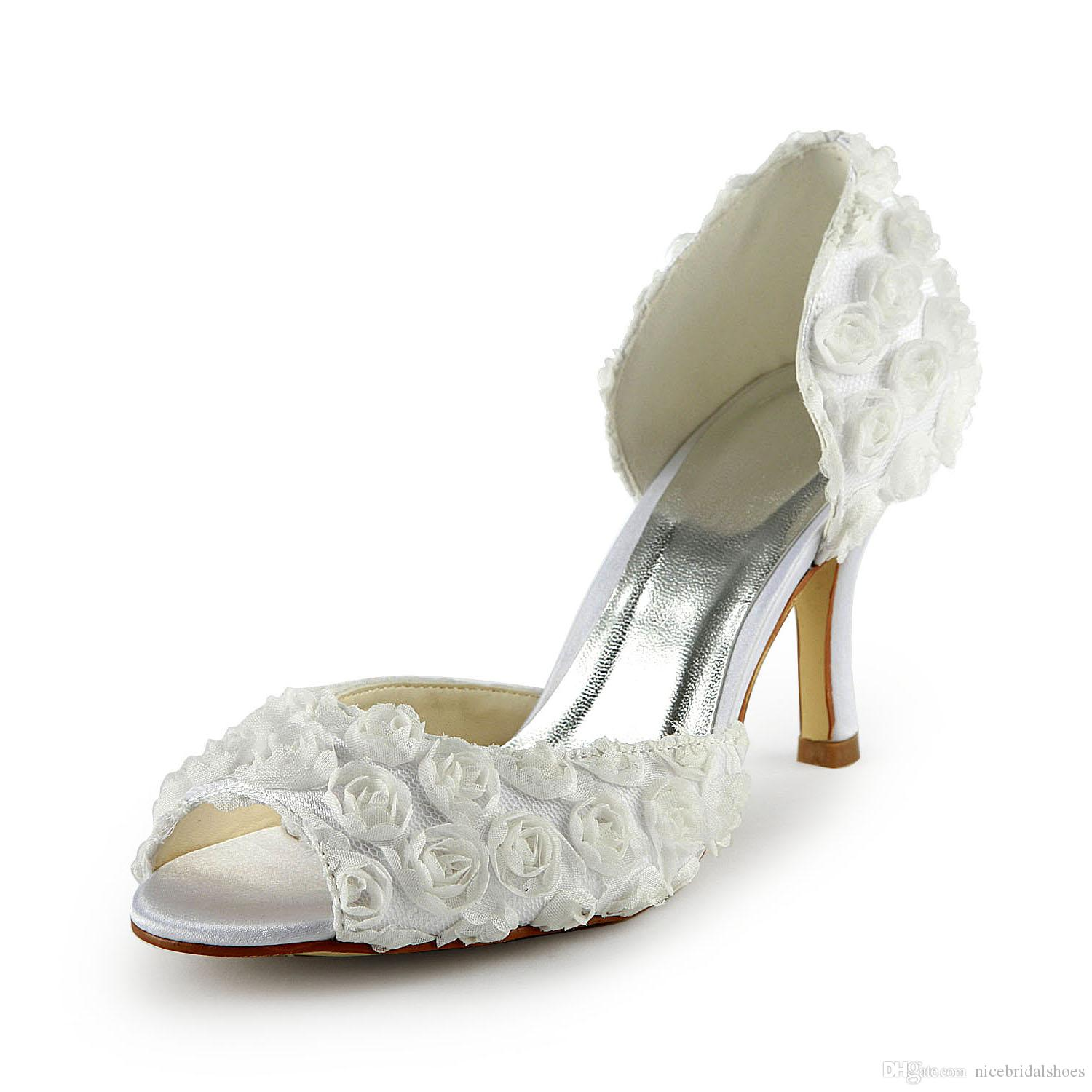 Cheap ivory flower girl shoes images flower wallpaper hd cheap flower girl shoes ivory choice image flower wallpaper hd flower girl shoes cheap images flower izmirmasajfo