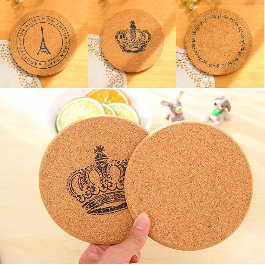 natural mats spray slip the product cork non mat top side eco yoga with best mantramat friendly personalized