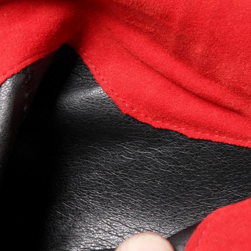 Женщины Натуральная Кожа Лодыжки Сапоги На Высоком Каблуке Сексуальная Сторона Молнии Острым Носом Теплые Плюшевые Осень Зима Обувь Женщины Размер 31-42