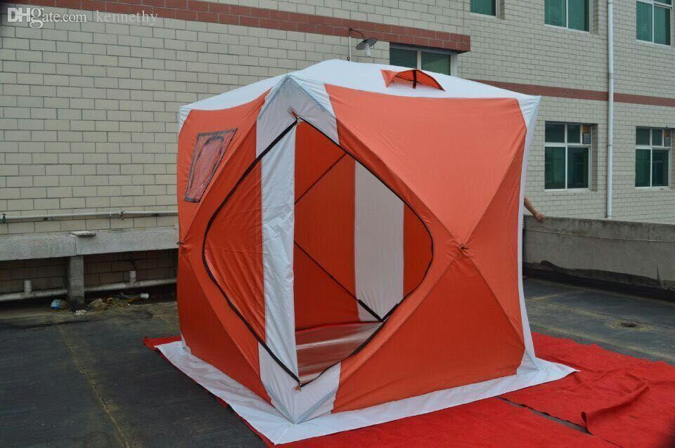 Wholesale-pop Up Work Tent Fix Cable Construction Work Tents Outdoor Hard Work 150X150X165CM Tent Automatic Tent Weight Online with $304.49/Piece on ... & Wholesale-pop Up Work Tent Fix Cable Construction Work Tents ...