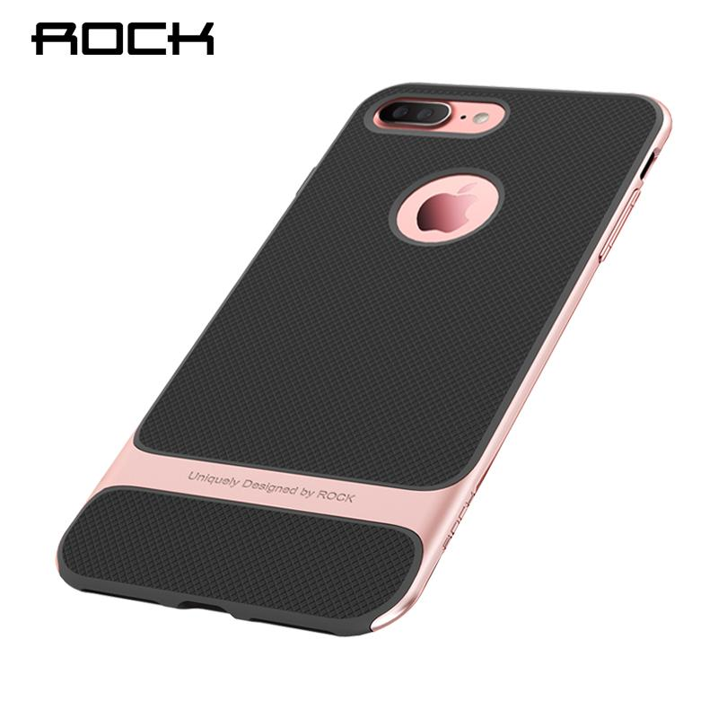black slim iphone 7 case