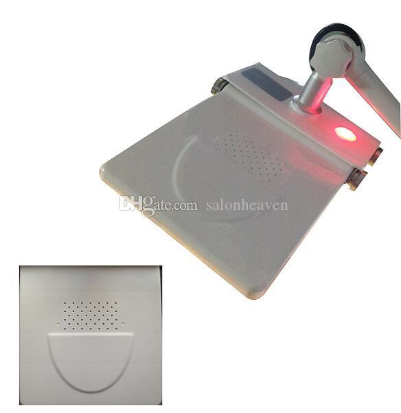 의료 LED 램프 PDT LED 가벼운 광자 치료 7 색 LED PDT 바이오 라이트 테라피 피부 회춘 피부 미백 스파 기계