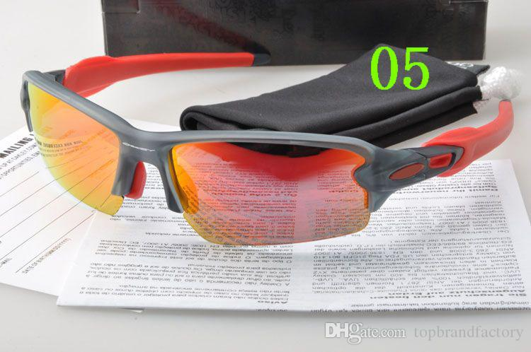 07b384e48fff 9271 Cycling Bike Sports Sunglasses For Bicycle Outdoor Eyewears Goggle  Brand Designer 2.0 Sunglasses For Men And Women Sunglasses For Men  Prescription ...