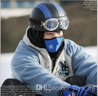 Polar CS Yüz Maskesi Spor Toz Kış Sıcak Şapka Kap Kayak Snowboard Rüzgar Hood Termal Kafa Balaclavas Sürme Eşarp Motosiklet Bik ...