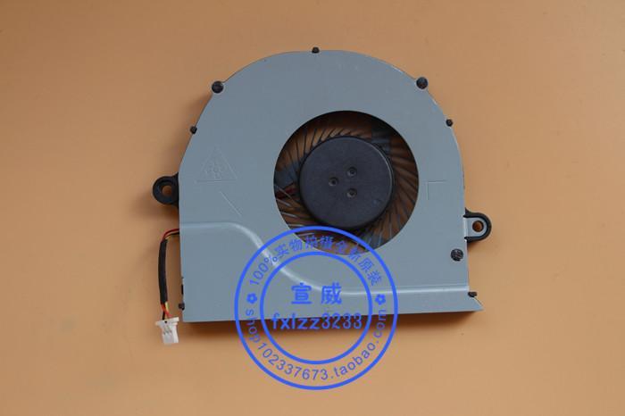 Nuevo original Sunon EF75070S1-C120-G99 DC5V 2.25W ventilador de refrigeración del ordenador portátil