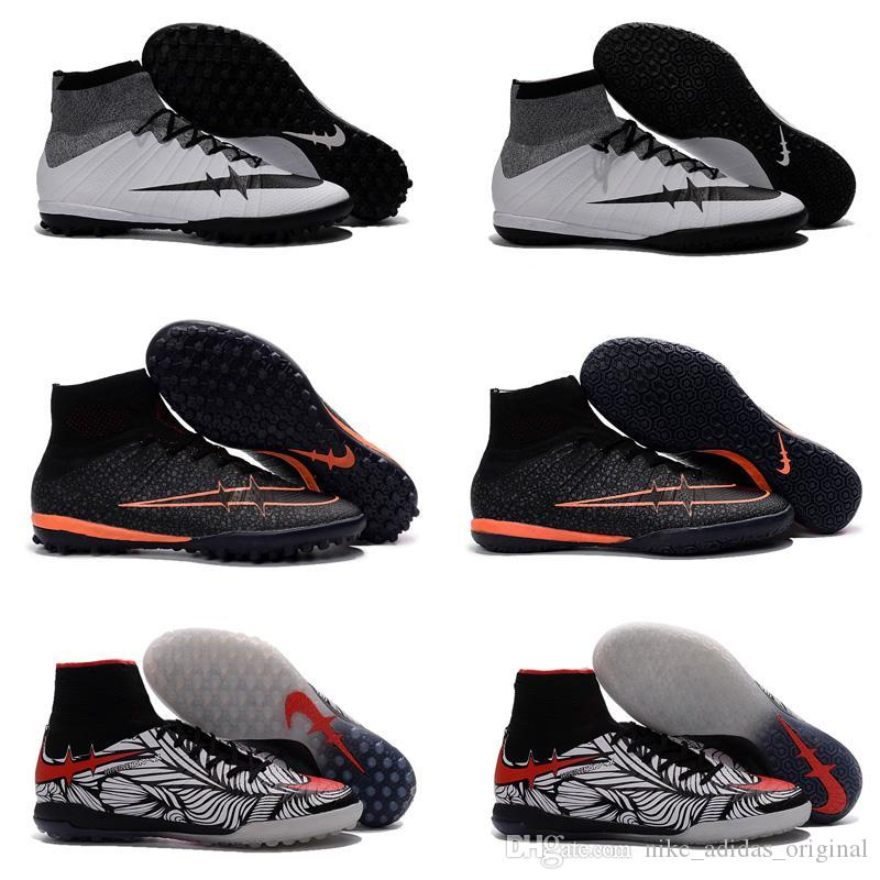 d47f4e56be183 indoor turf soccer shoes on sale   OFF67% Discounts