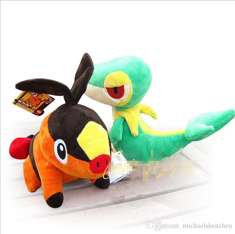 12 Inch Poke Pokémon Pikachu Plush dolls toys EMS 30cm 4 style children Pikachu Charmander Jeni turtle Poke Ball Plush dolls toy B001