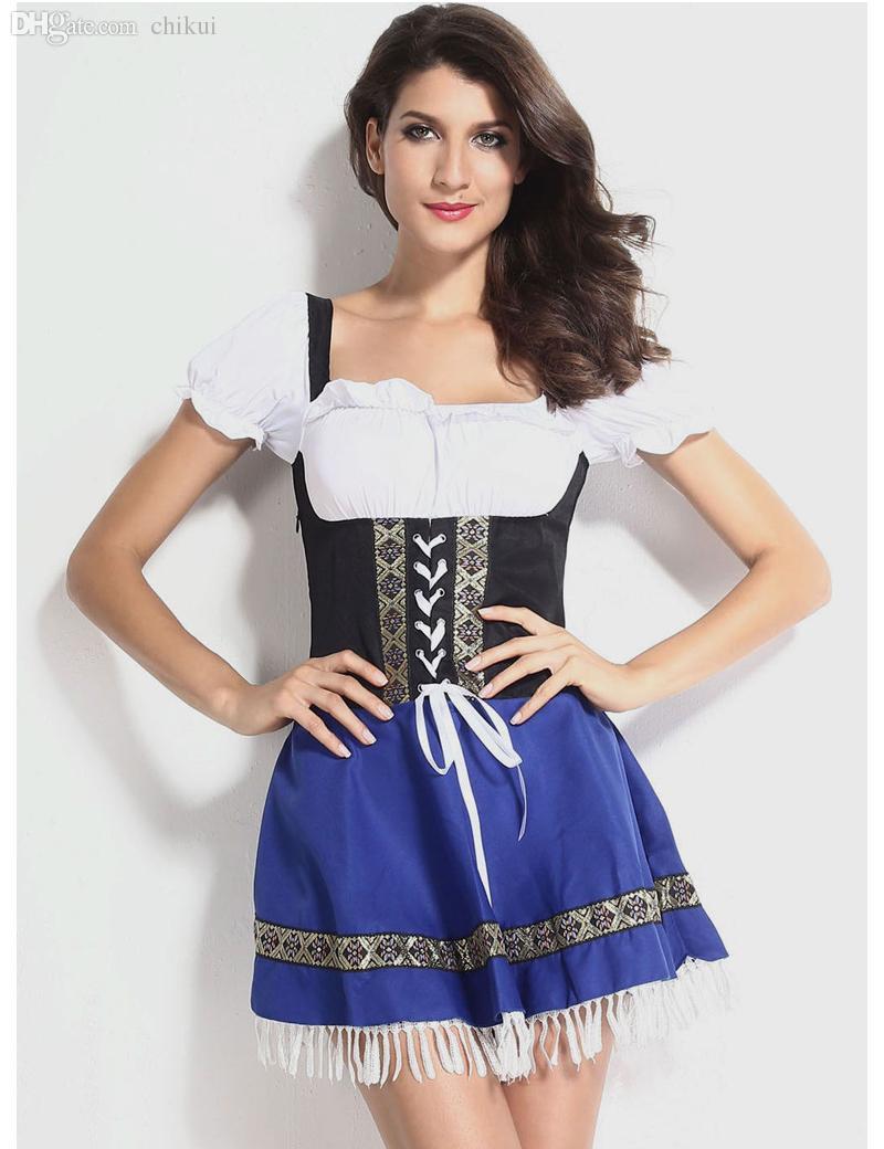 Cheap wholesale plus size dresses