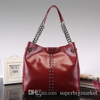2016 mulheres saco de couro genuíno saco famoso bolsas de grife de alta qualidade preço em dólar mulheres mensageiro sacos de preço em dólar moda