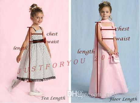 Cute Little Girl Short Pageant Dress Fashion Prom Ball Gowns Infant Cupcake Skirt Toddler For Wedding Party