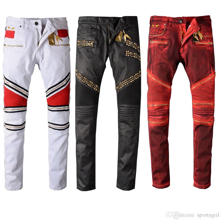 Robin jeans 42