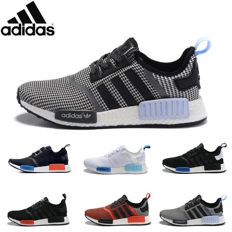 adidas greenstar adidas shoes for men offer