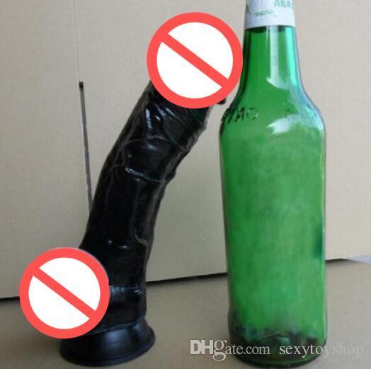 cyberskin borracha pênis artificial dildo enorme, pau, sexo lésbico pruducts para as mulheres, grande cavalo dildo, vibrador realista ou pene, consolador sex shop