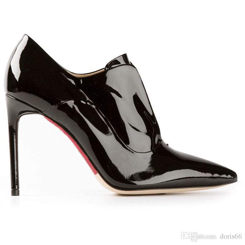 fashion p comfortable heels womens kitten comforter shoes steps london gold