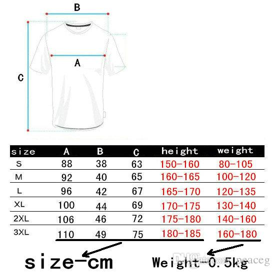 Keep calm and run on T shirt Cool word short sleeve gown Workout star tees Leisure printing clothing Unisex cotton Tshirt