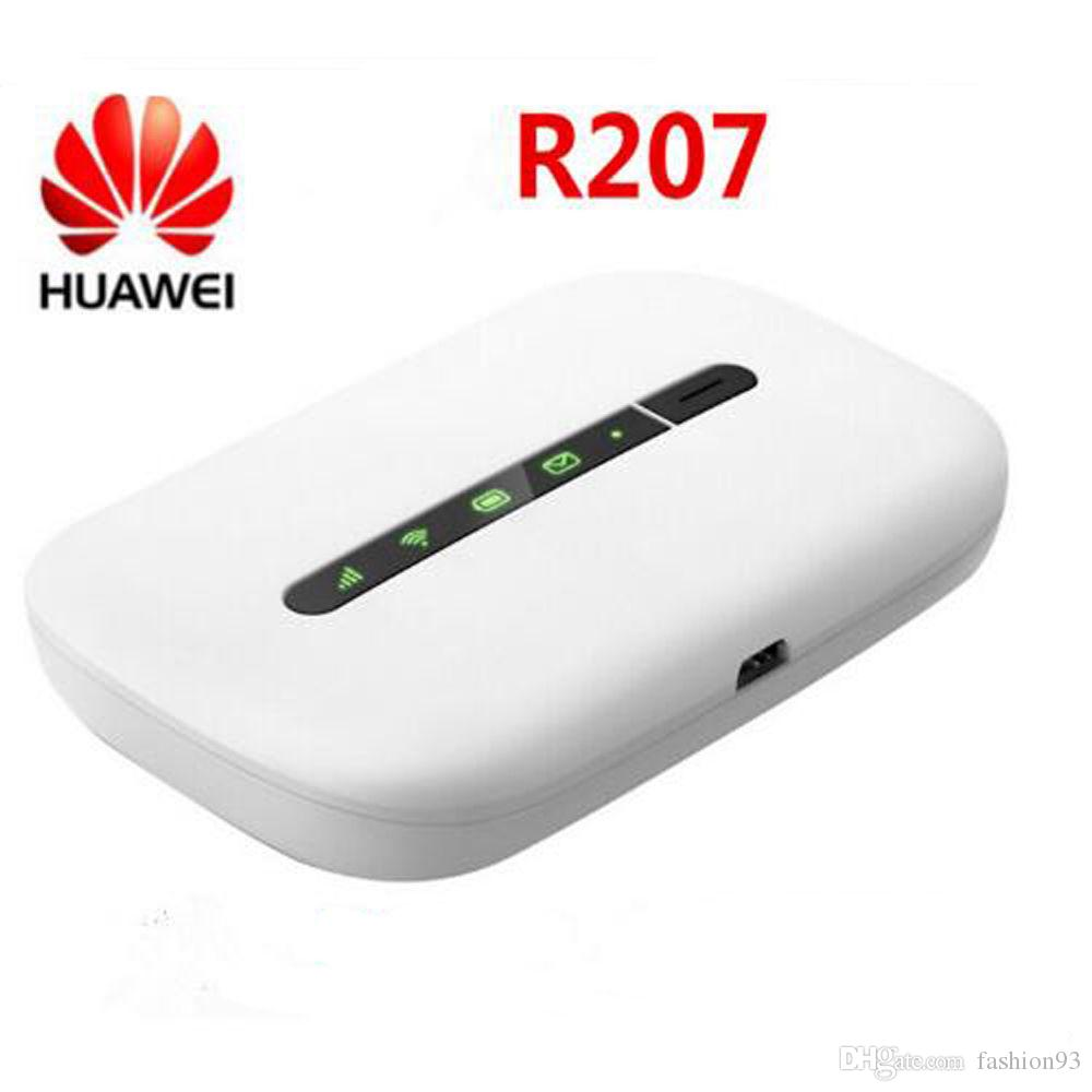 how to connect a router to a vodafone pocket wifi