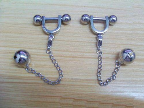 Nuovi giocattoli del sesso la donna Sesso Mobili giochi bdsm sm prodotti del sesso labia capezzolo piercing campana