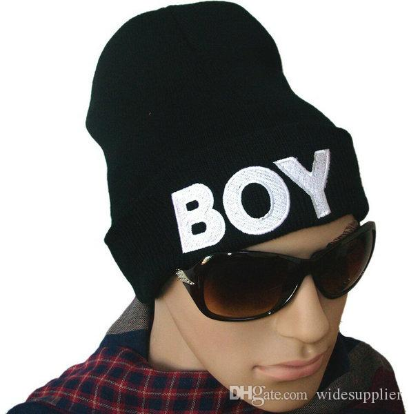 50 styles burst beanies hats caps fashion men and women wool hat hip hop creative embroidery knitted hat for adults