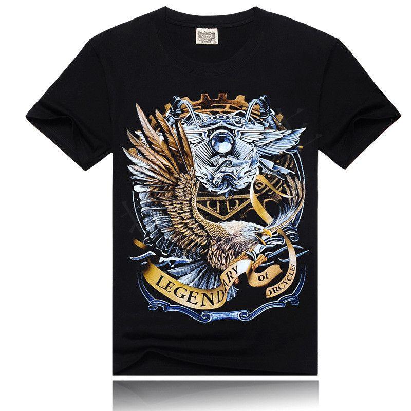 8d590040c5cfcb Men Flying Eagle Rock Print T Shirts The Big Bang Theory Sheldon Harajuku  Blusas Summer Style T Shirts Plus Size Tshirts Tees Funny T Shirt Prints  Funky T ...