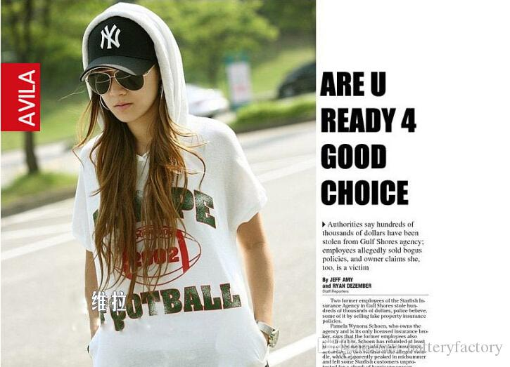 Beyzbol Şapkası NY Nakış Mektup Güneş Şapka Ayarlanabilir Snapback Hip Hop Dans Şapka Yaz Açık Erkek Kadın Beyaz Siyah Lacivert Visor