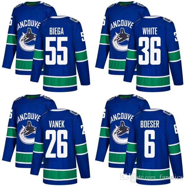 top quality adidas canucks 6 brock boeser green salute to service womens  stitched nhl jersey 4d3cf 028dd  new zealand 2018 2018 2017 new brand men  vancouver ... 11e9834a6
