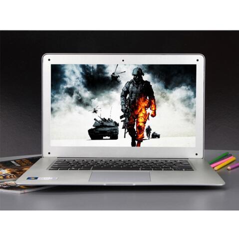 acheter ordinateur portable 14 pouces ordinateur portable avec intel celeron j1900 quad core 8. Black Bedroom Furniture Sets. Home Design Ideas