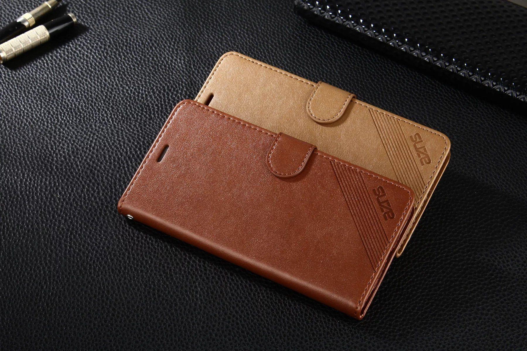 Cool Für Noblue Note 3 Fall Luxus Flip Brieftasche Original Niedlich Slim Cover Clip Ledertasche Für Meizu Meilan Noblue Hinweis 3