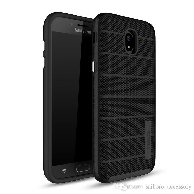 etui universel telephone portable pour samsung galaxy j5 pro 2017 tui pour t l phone tpu pc. Black Bedroom Furniture Sets. Home Design Ideas