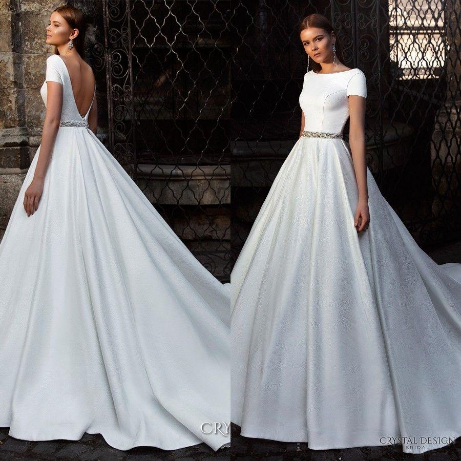 Modern Vestido De Novia De Kate Middleton Elaboration - All Wedding ...