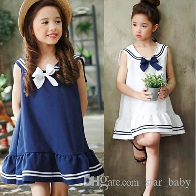 0382c89a35e4 2019 Brand New Baby Kids Clothing Korean Children Clothes Girl ...