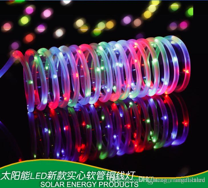 the lights clearance history outdoor lighting led christmas of