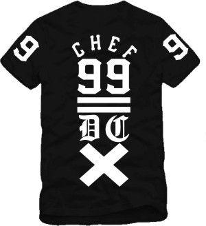 Compre Homens Pyrex Visão 23 Camiseta Bcdc 66 Impresso Camisetas Hba Tshirt  Novo Tshirt Hiphop Camiseta De Kc201 c7fda6aa9d9
