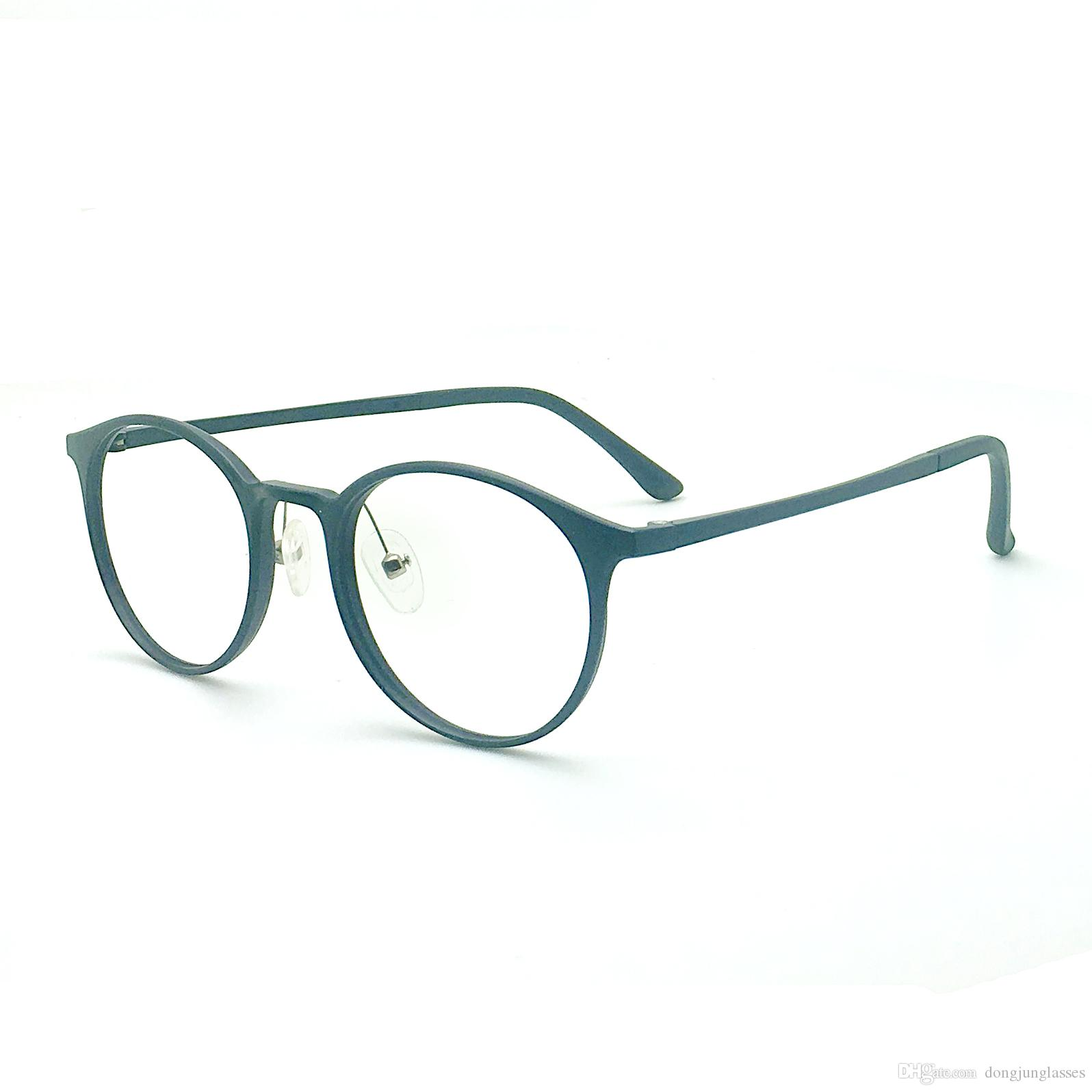918c594680b 2019 NO.1140 Eyeglasses