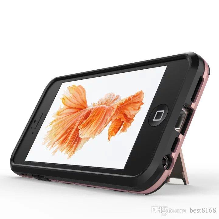 Heavy Duty 2 en 1 híbrido prueba de golpes caso de la nota 9 de la cubierta de TPU Impacto Note9 S9 dura de la PC + Soft para Iphone 11 XR 2019 X XS MAX Plus 10 8 7 5 5S 6S