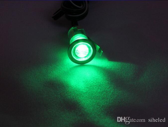Lampen En Licht : Großhandel veränderbare led plattform lampen edelstahl led treppen