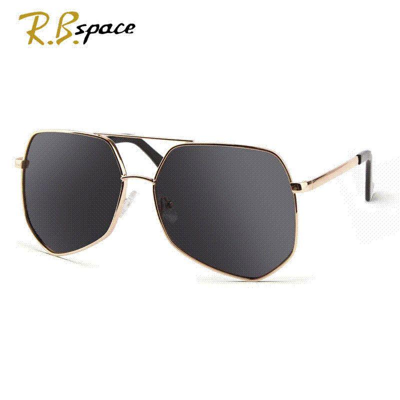b10c500d5f3e New Fashion Sunglasses Summer Travel Essential Female Sunglasses ...