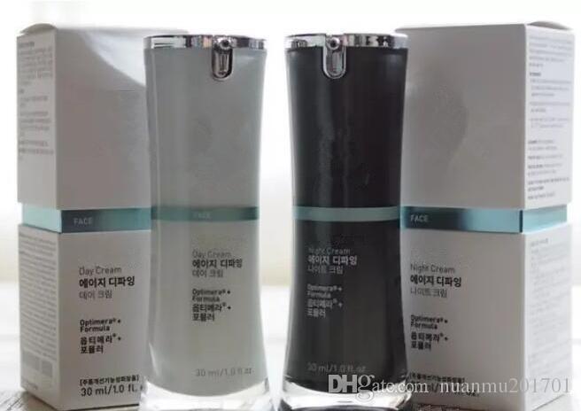 fd579546f7b4 Famous Advanced Nerium AD Night Cream And Day Cream 30ml Skin Care ...