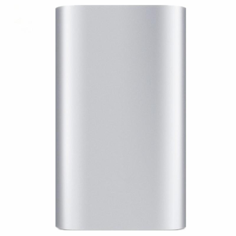 NEW HOT 사용자 정의 로고 전화 휴대용 배터리 유니버설 충전기 유니버설 Powerbanks 5200mah 전원 은행 연습장 / 많은