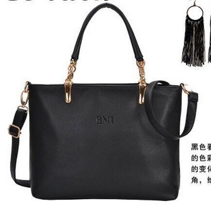 9eab26f433 New Designer Totes Fashion Women S Handbag One Shoulder Casual Hot Sale Big  Bag Professional Elegant European And American Style Cheap Handbags Cheap  Purses ...