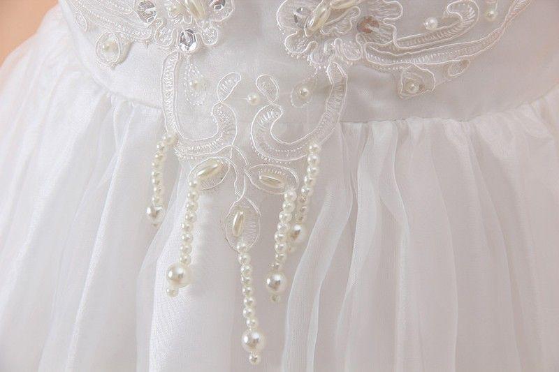 Новорожденных девочек крестины платье платья+шляпа+Шаль Vestidos младенцев Принцесса свадьба кружева платье для новорожденных Крещение 3 шт.