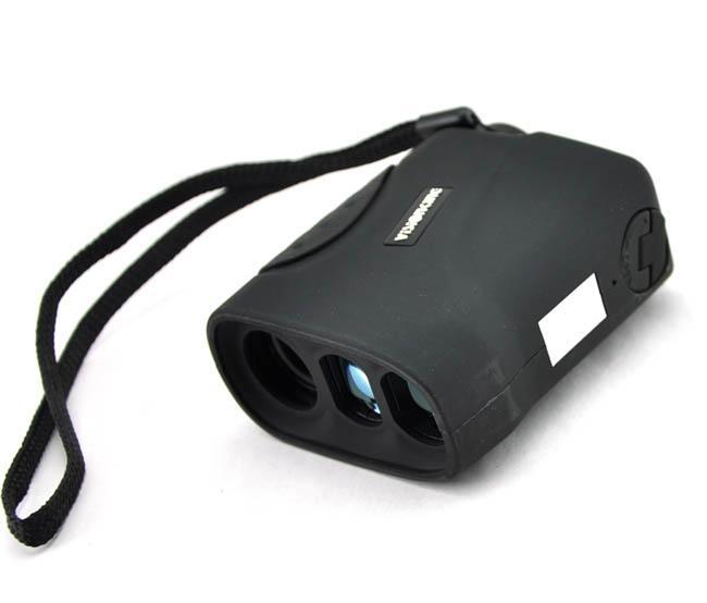 مقراب Visionking Rangefinder VS6x21 ليزر Telescope الأشعة تحت الحمراء