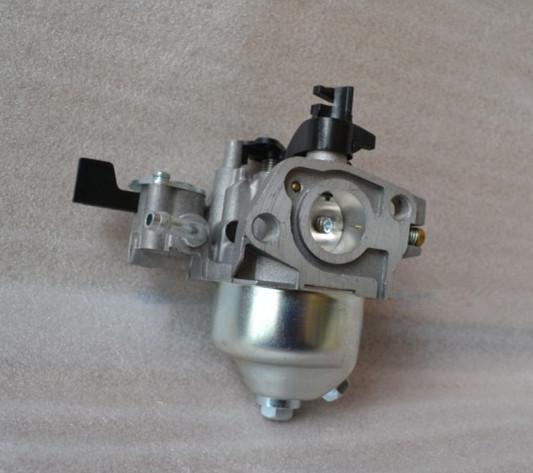 Carburador encaja Honda GXV160 motor de la bomba de agua del generador del cortacésped envío gratis nuevo carburador reemplaza la parte de Honda 16100-ZE7-W21