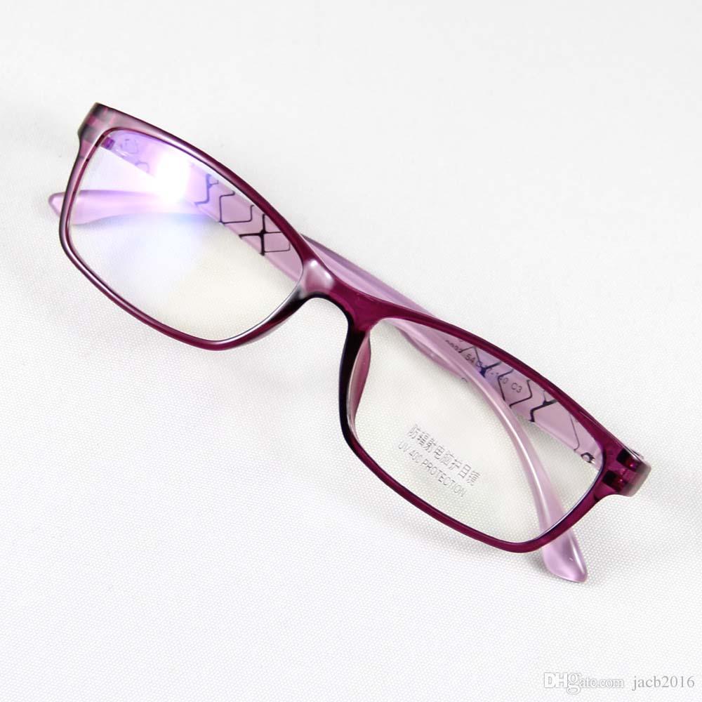 reading glasses for www pixshark images