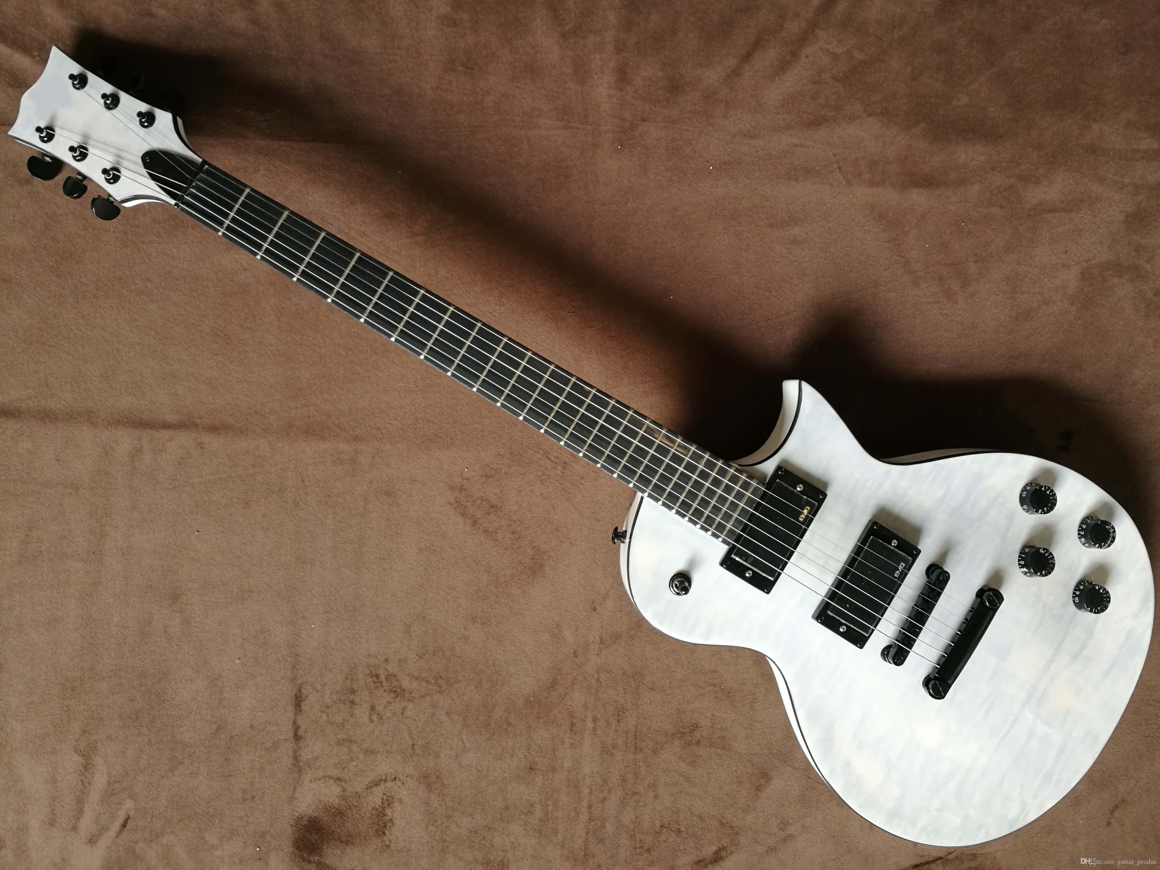 telecaster guitars for sale guitars electric chinese guitars 2015stratocaster left handed. Black Bedroom Furniture Sets. Home Design Ideas