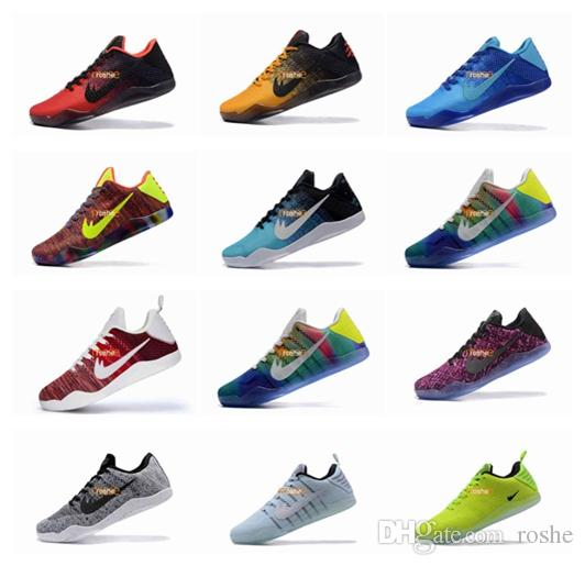 picture of kobe bryant shoes