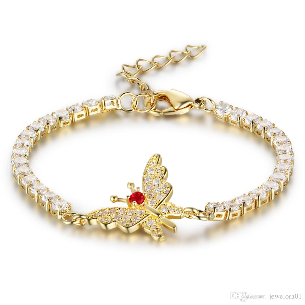 latest buy bracelet online bracelets design diamond shop layla